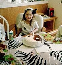 panda-party.jpg