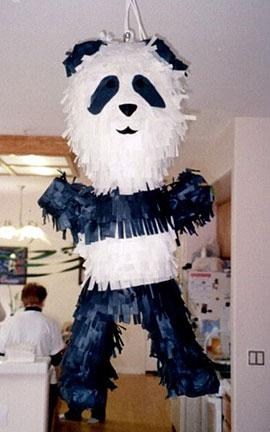 panda-pinata.jpg
