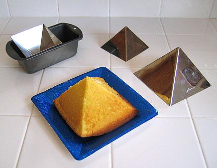 pyramid-pans-cake.jpg