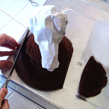 trimming-dog-cake-torso.jpg