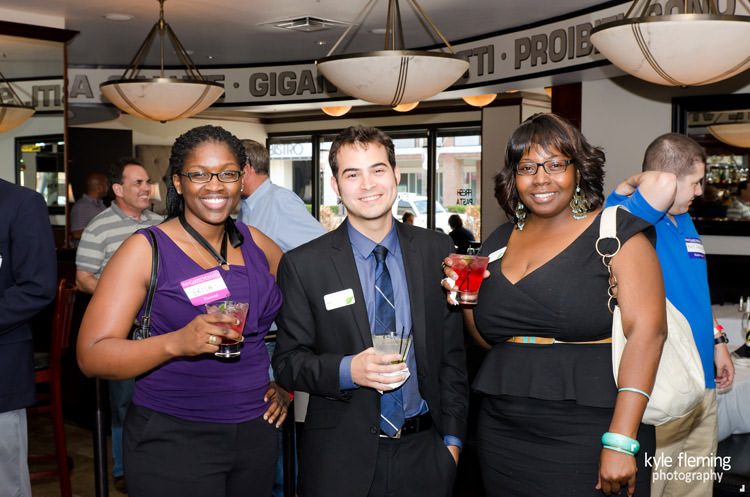 Kyle_Fleming_Photography_Red Carpet Monday_06