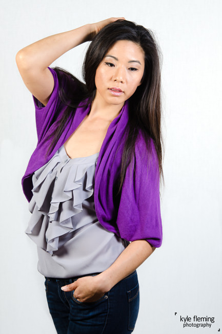Hana-Young-commercial-model
