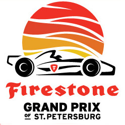 Firestone Grand Prix St. Petersburg