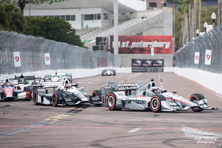 Kyle Fleming Photography_IndyCar St. Pete_3229