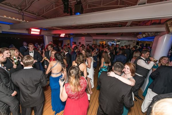 Kyle Fleming Photography_Barrister_Ball_3644