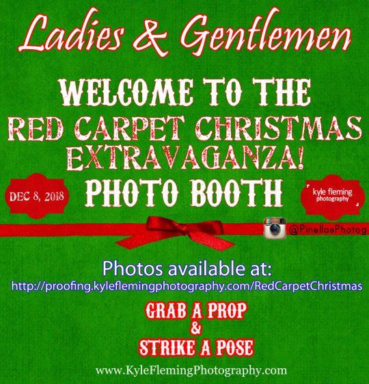Holiday-Photo-Booth---efx-2018-Christmas