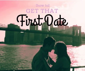 How to get an online dating reply