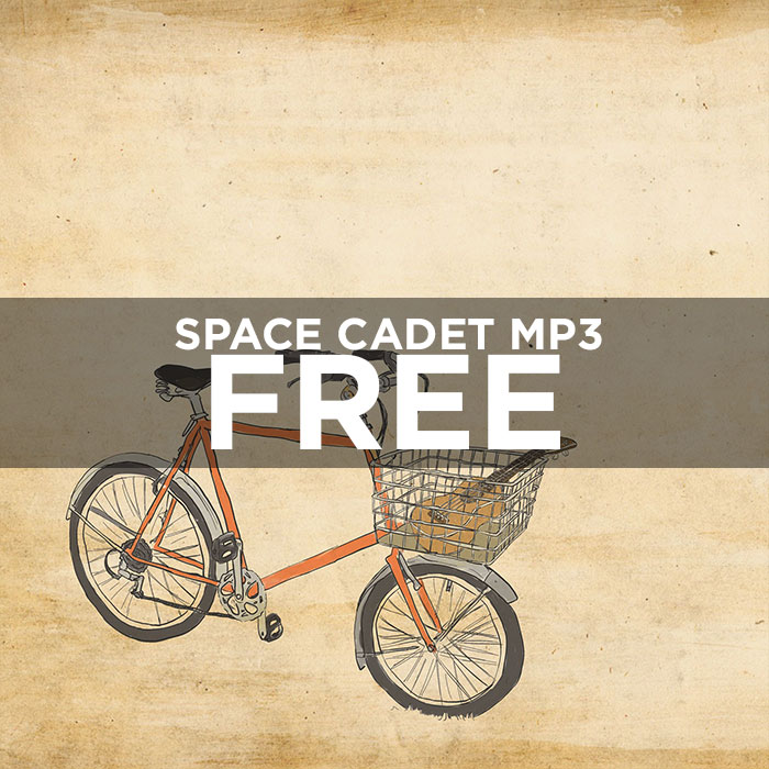 FREE-SPACE