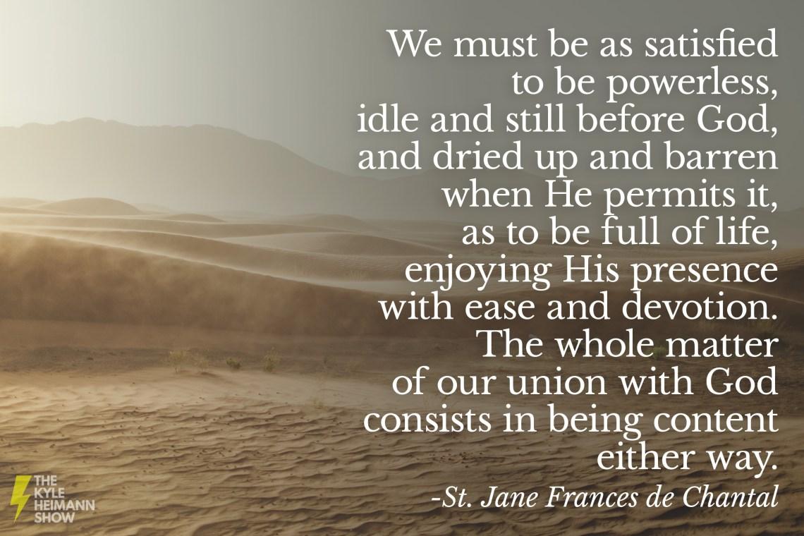 St Jane