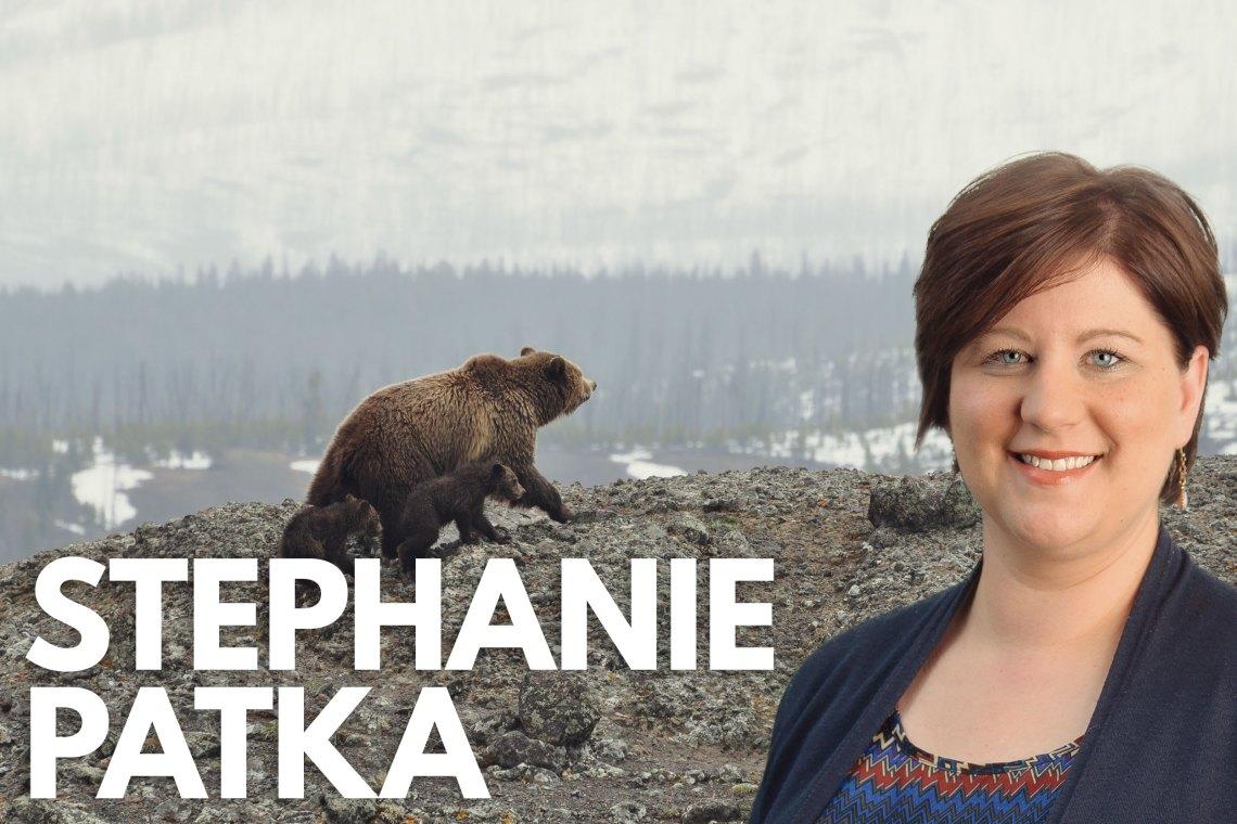 Stephanie42