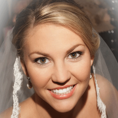 tampa florida wedding makeup artist photo gallery