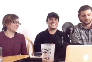 Transgender Life Part 2 Kyle2U with Kyle McMahon