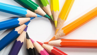 watch video on 5 ways adult coloring books will change your life