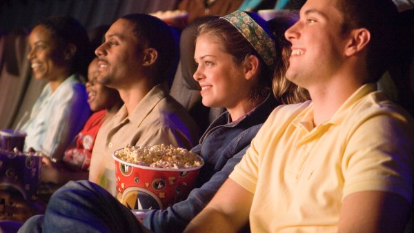 Best alternatives to MoviePass for movie theater subscription programs.