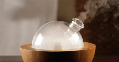 Best Essential Oil diffusers to get started with essential oils