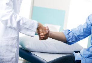 4 tips for doctors and medical professionals when dealing with Transgender people