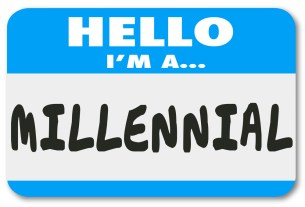 What is a Millennial? Profile of a Millennial Series