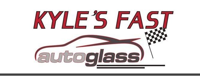 KylesFastAutoGlass.com