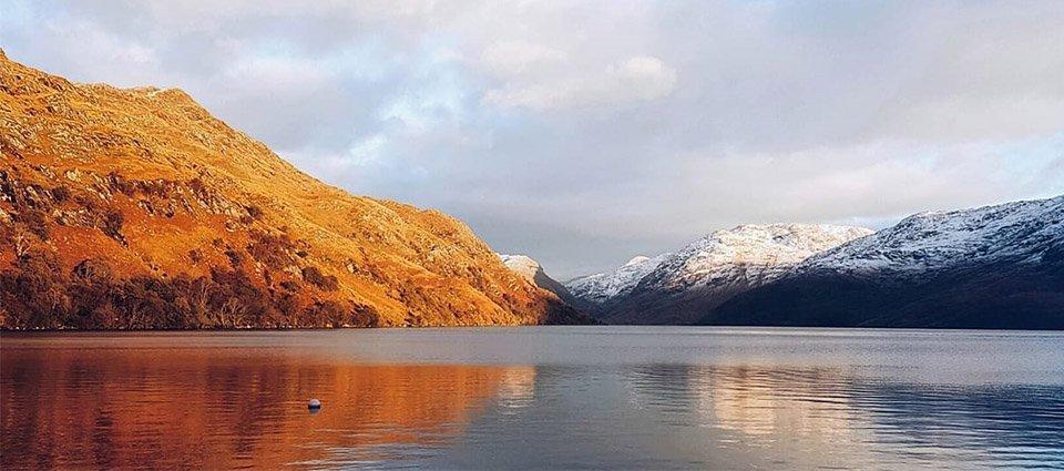 Knoydart Accommodation – Loch Nevis_0001_Loch_Nevis_Knoydart_Scenery (18)