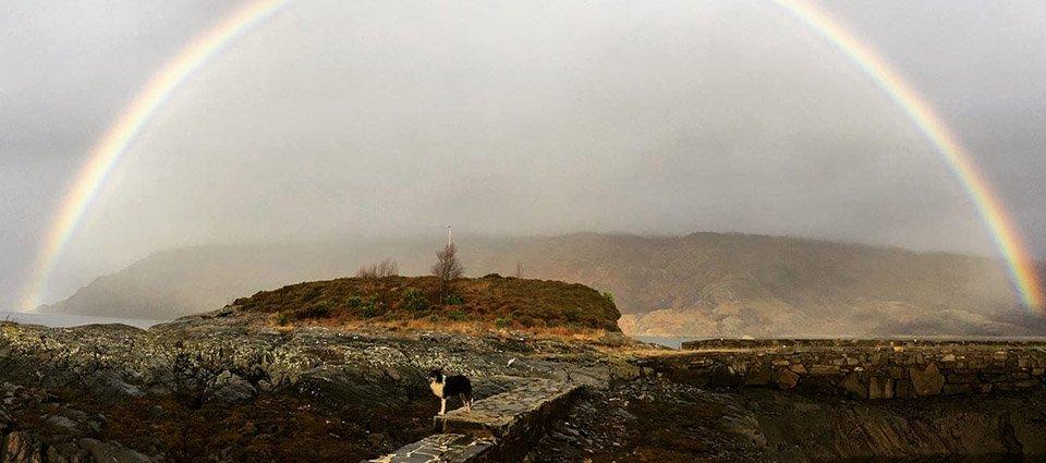 Knoydart Accommodation – Loch Nevis_0006_Loch_Nevis_Knoydart_Scenery (9)