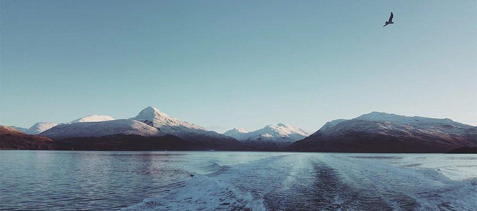 Knoydart Accommodation – Loch Nevis_0007_Loch_Nevis_Knoydart_Scenery (8)