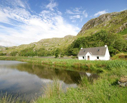 inverie_accommodation_old_post_office (15)