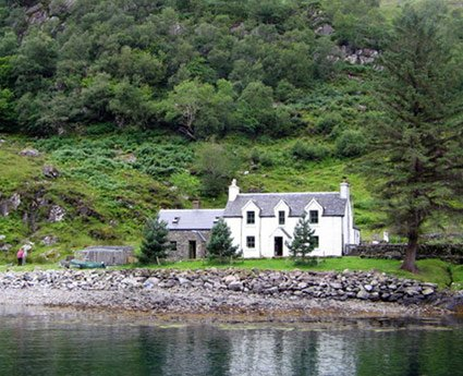 inverie_accommodation_old_post_office (18)