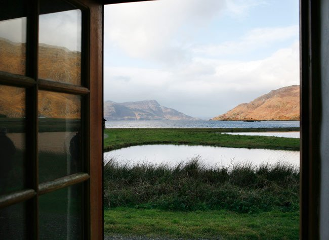 inverie_accommodation_old_post_office (7)