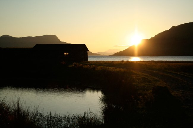 inverie_accommodation_schoolhouse_bothy (15)