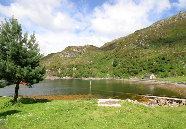inverie_self_catering_wee_house (1)