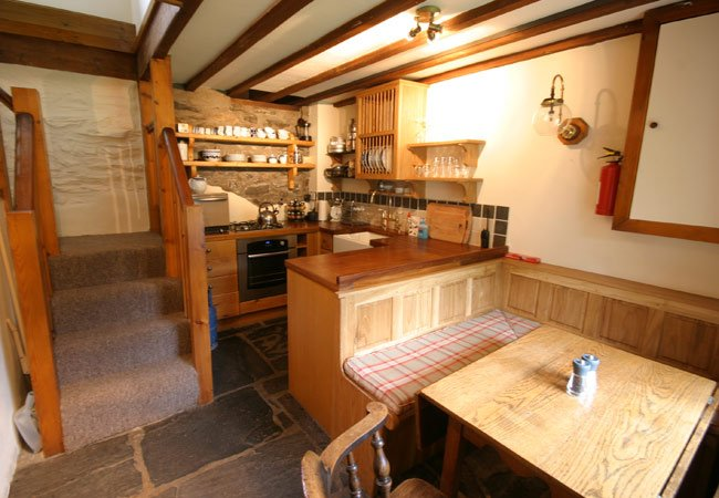 inverie_self_catering_wee_house (5)
