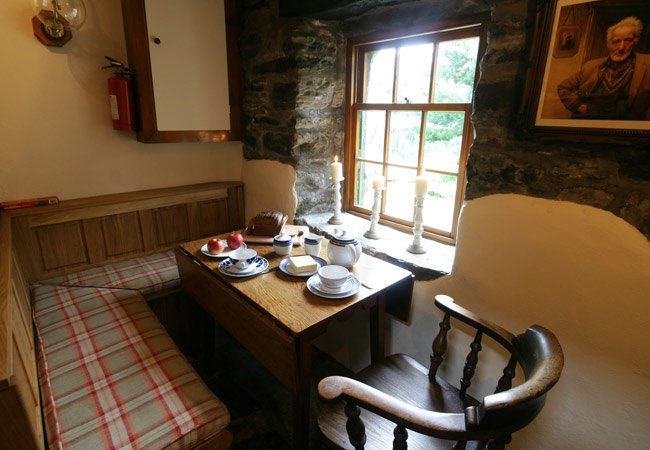 inverie_self_catering_wee_house (7)