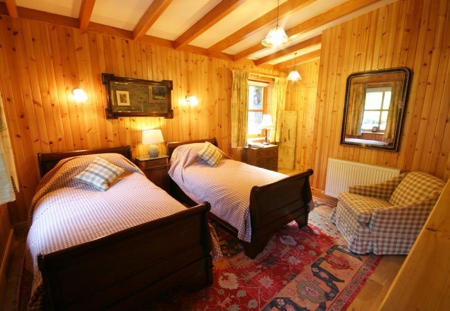 inverie_self_catering_wee_house (8)