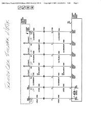 [SCHEMATICS_48IU]  03 Chevy Blazer - where's my 4 wheel drive? (UPDATED) - Kyle Stubbins | 1999 S10 Encoder Motor Wiring Diagram |  | Kyle Stubbins