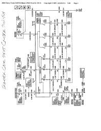 1997 s10 l4 2 vacuum diagram wiring schematic 03 chevy blazer where s my 4 wheel drive   updated  kyle stubbins  chevy blazer where s my 4 wheel drive