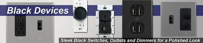 Black Switch Plates Awesome Switch Plates « Color Style Kyle Decorating Design