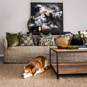 Sforzando, Luxe and Beau Style Day with Green and Jake Image Credit Tess Godkin Photography