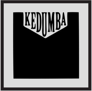 Kedumba Drawing Award 2020