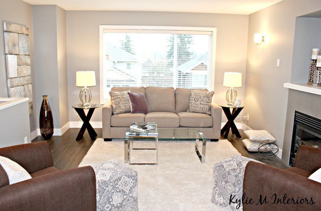 Best Affordable Furniture Online