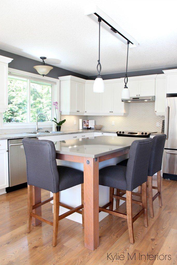 Virtual Living Room Decorating Ideas