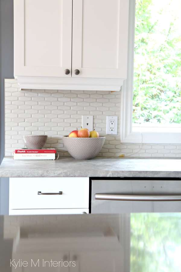 Painted Cabinets And Soapstone Countertops on soapstone countertops black, soapstone countertops diy, soapstone countertops green, soapstone countertops kitchen, soapstone countertops farmhouse sink, soapstone countertops granite, soapstone countertops white, soapstone countertops backsplash, soapstone countertops subway tile,