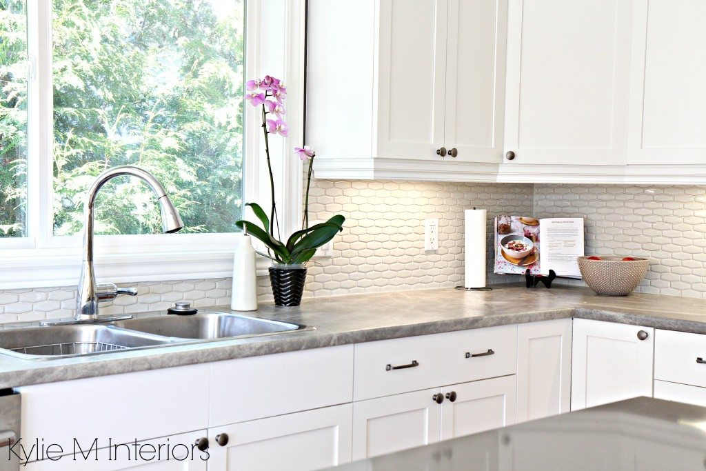 The New Era of Laminate Countertops and Why They Rock: Review on Best Countertops For Maple Cabinets  id=14576