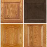4 Ideas How To Update Oak Or Wood Kitchen Cabinets