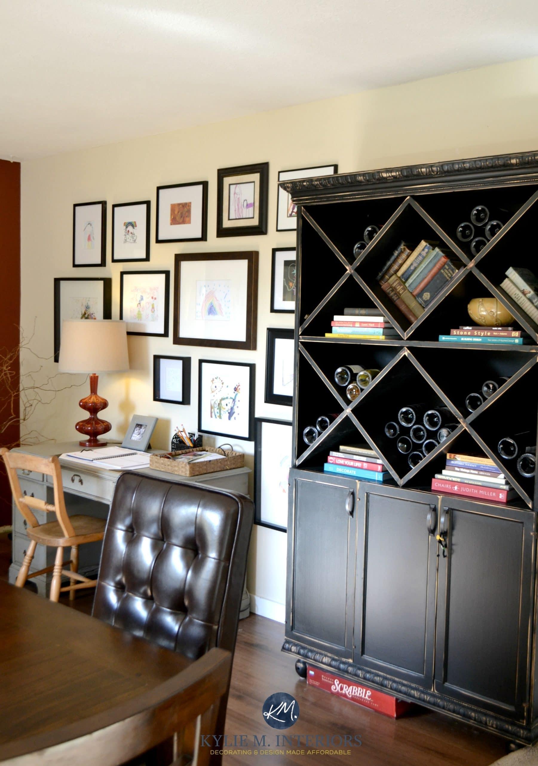 Quirky Living Room Decor Ideas