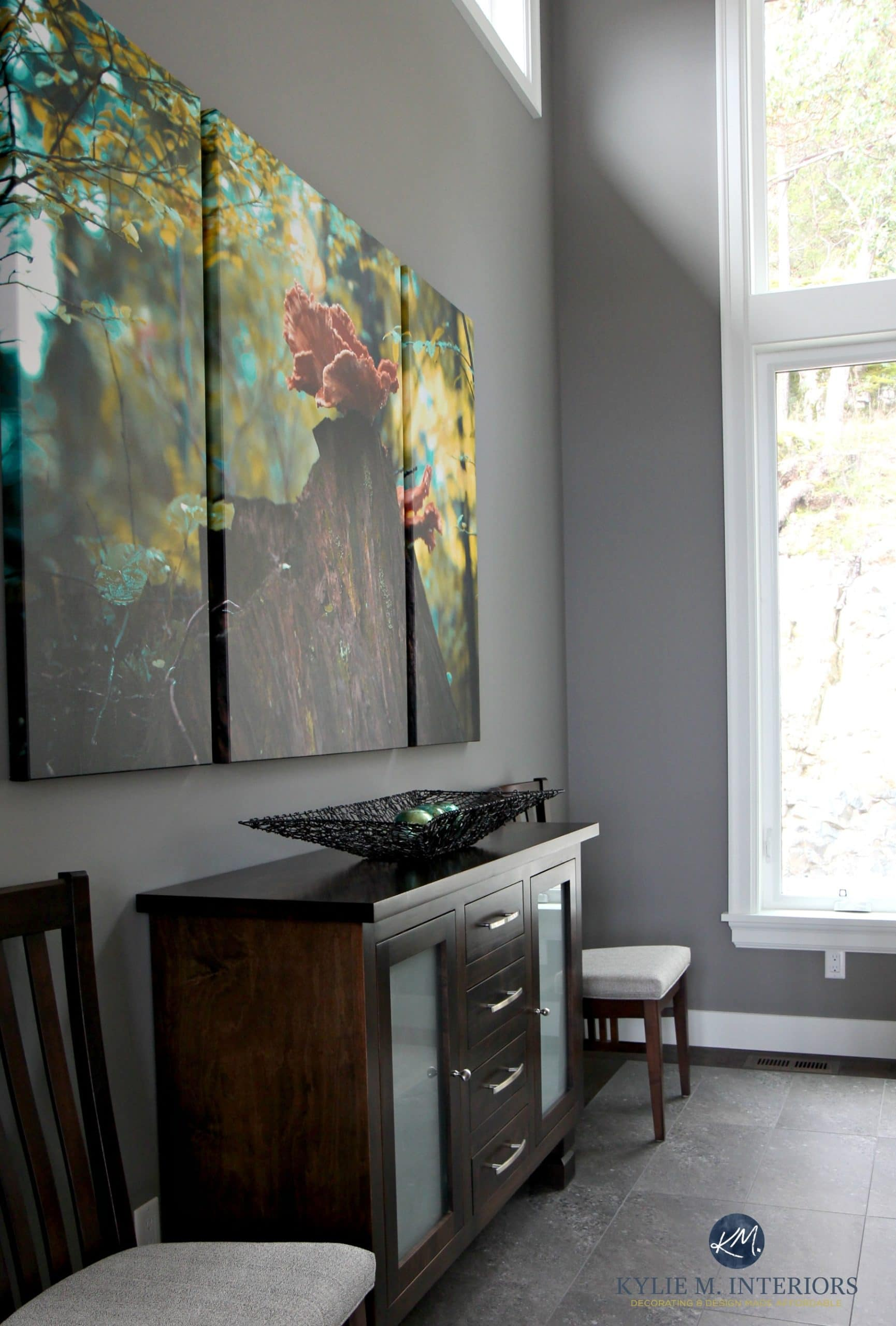 sherwin williams dovetail a warm gray paint colour on paint colors by sherwin williams id=37571