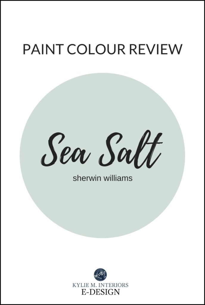 paint colour review best blue green paint colour sherwin on paint colors online id=33559