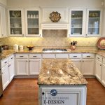 Painting Kitchen Cabinets How To Pick The Best Paint Colour