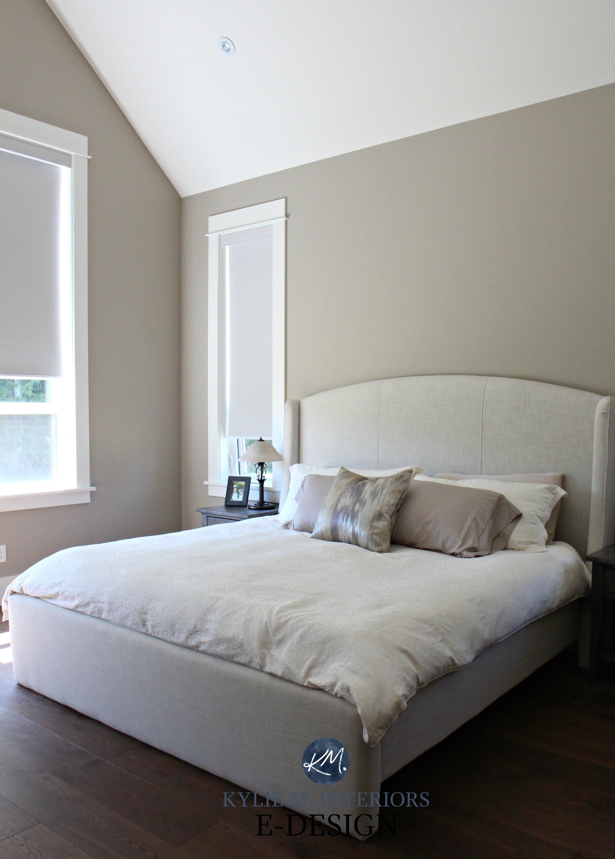 sherwin williams balanced beige mushroom paint color on paint colors online id=93639