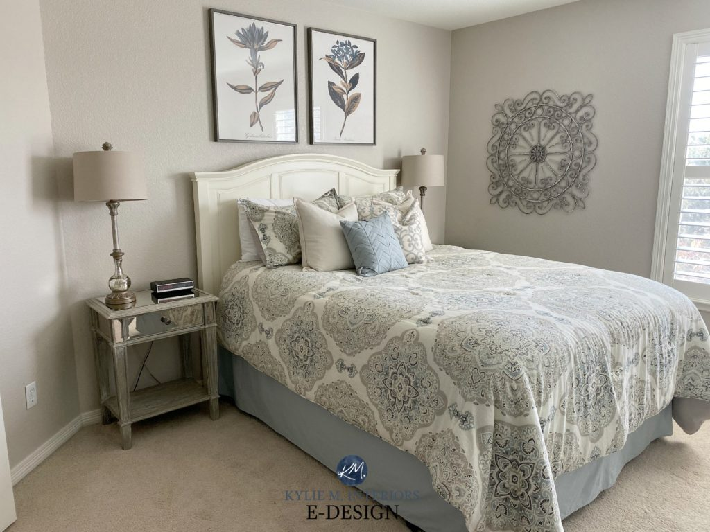 sherwin williams the 5 best neutral beige paint colours on paint colors by sherwin williams id=73726