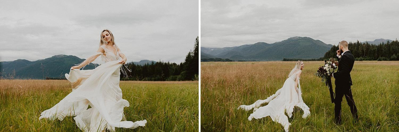 Wedding Dresses For The Modern Boho Bride In Idaho And Beyond,Beach Dress Wedding Guest